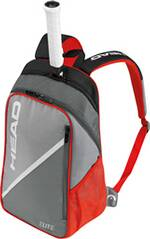 "HEAD Tennisrucksack ""Elite Backpack"""
