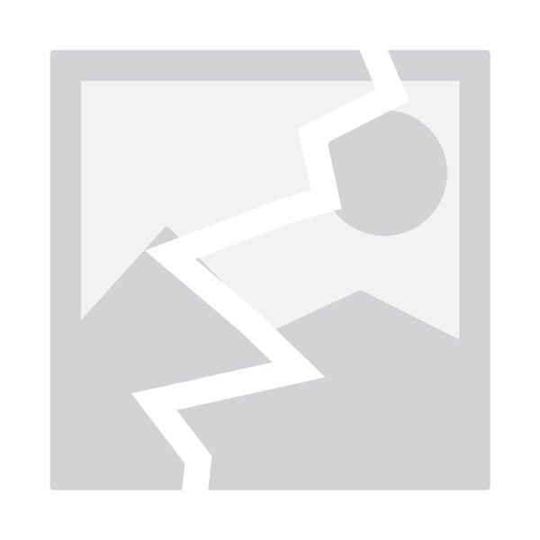 SALEWA Kinder Trekkingstiefel Jr Alp Player Wp Grün
