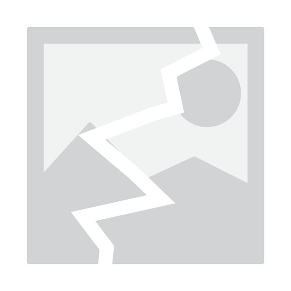 "ENERGETICS Fitnessmatte / Sportmatte ""NBR 185"""